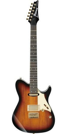 Image For Ibanez FR365 TFB Electric Guitars