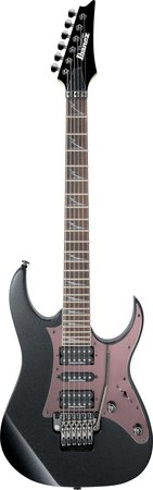 Image for Ibanez RG 2550 Z GK Japan Electric Guitars