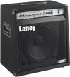 Laney RB 3 Bass Amplifier