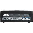 Laney RB 9 Head Bass Amps