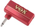 Vox Joe Satriani Amplug Headphone Amplifier