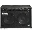Laney LX 120 T DSP Guitar Amps