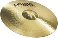Paiste 101 Crash 16 Cymbal