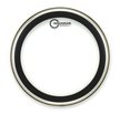 "Aquarian Performance II Series Two Ply Clear PF13 13"" Drumheads"