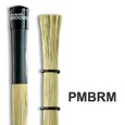 Promark PMBRM Broomsticks Brush