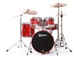 Premier APK ROCK KIT Drum Set