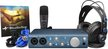 Presonus AudioBox iTwo Bundle