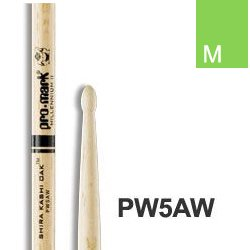 Image for Promark PW5AW Drumstick