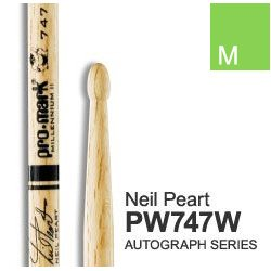 Image for Promark PW747W Drumstick