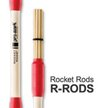 Promark R Rods Drumstick