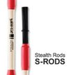 Promark S Rods Drumstick