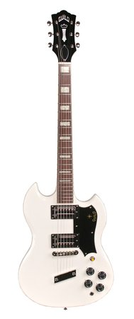 Image for Guild S-100 Polara Electric Guitars