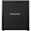"Blackstar S1-412A Pro Straight Cabinet 4x12"" Speaker"