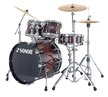 Sonor Select Force Stage 1 Acoustic Drum Sets