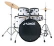 Sonor Smart Force Birch Drum Sets
