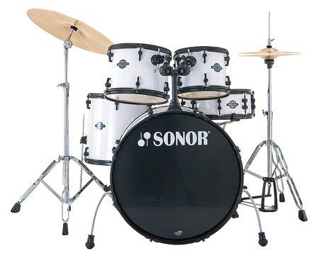 sonor smart force birch drum sets nuansa musik. Black Bedroom Furniture Sets. Home Design Ideas