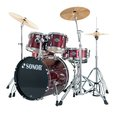 Sonor Drum Smart Force Stage 1 Acoustic Drum