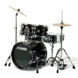Sonor Drum 507Galaxi Black