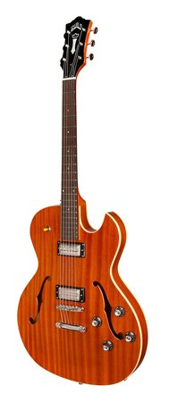Image for Guild Starfire II ST Electric Guitars