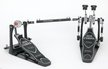 Tama Double Pedal HP900PSW