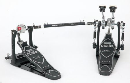 Image for Tama Double Pedal HP900PSW