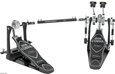 Tama Double Pedal HP900RSW