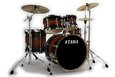 Tama Super Star Full Birch SL52KS/SSCY Drum Sets