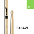 Promark TX5AW Drumstick