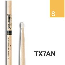 Image for Promark TX7AN Drumstick