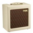 Vox AC4 TV 10 Guitar Amps