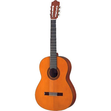 Image for Yamaha C 330 A W/C Acoustic Guitar