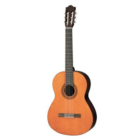Image for Yamaha C40 Acoustic Guitar