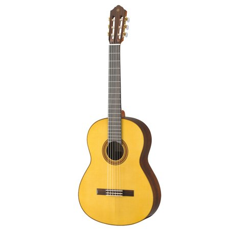 Image for Yamaha CG 182 S Acoustic Guitar