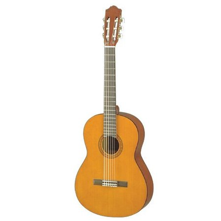 Image for Yamaha CS40 Acoustic Guitar
