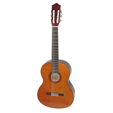 Image for Yamaha CX40 Acoustic Electric Guitar