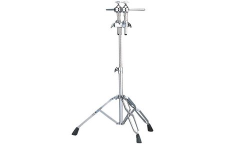 Image for Yamaha Double Tom Stand WS-860A