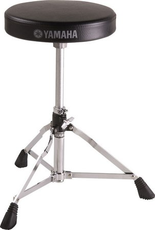 Image for Yamaha DS-550U  Drum Stool