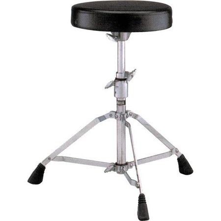 Image for Yamaha Drum Stool DS-750