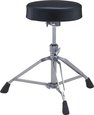Yamaha Drum Stool DS-840