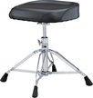 Yamaha Drum Stool DS-950