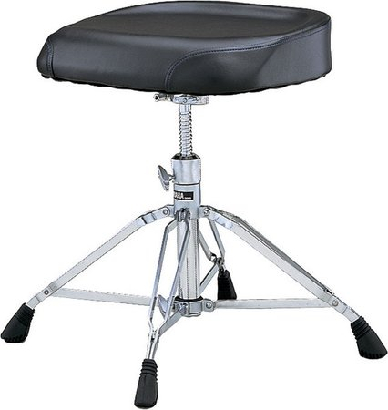 Image for Yamaha Drum Stool DS-950