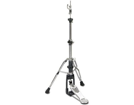Image for Yamaha Hi-hat Stands HS-1000