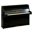 Yamaha JU109 PE Upright Piano