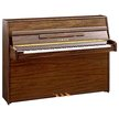 Yamaha JU109 PW Upright Piano