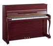 Yamaha JX113 CPPM Upright Piano