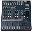 Yamaha MG 124 CX Analog Mixer