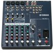 Yamaha MG 82 CX Analog Mixer