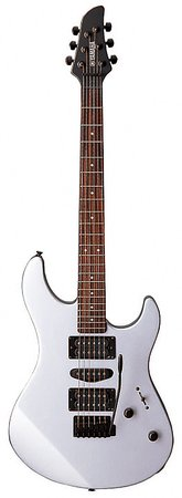 Image for Yamaha RGX 121 Z FS Electric Guitar