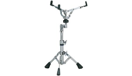 Image for Yamaha Snare Stands SS-740A