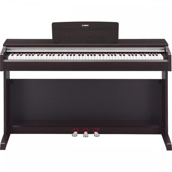 yamaha arius ydp 143 digital piano nuansa musik. Black Bedroom Furniture Sets. Home Design Ideas